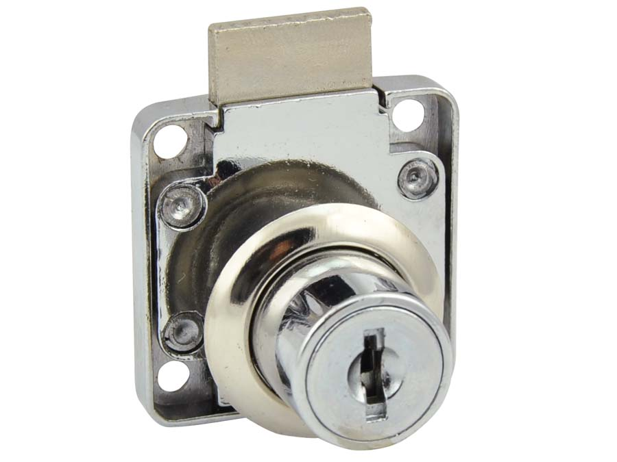 03 - Locks