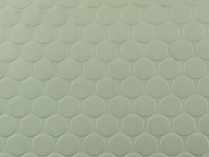 drawer mats