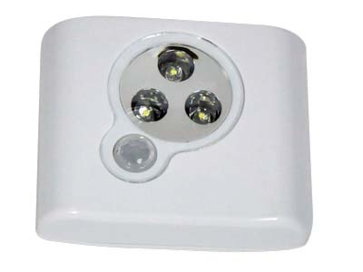 LED for cabinet, compact