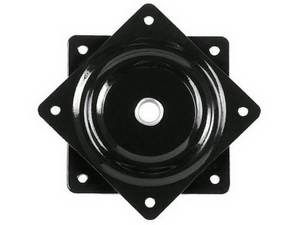 rotating base