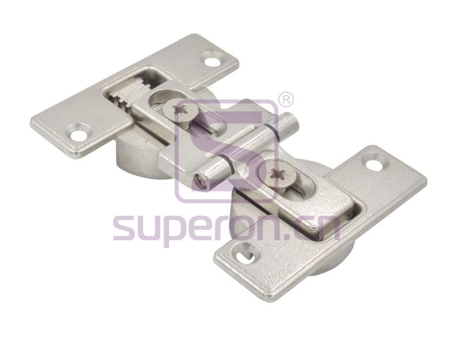 01-320 | Flap hinge, 35mm