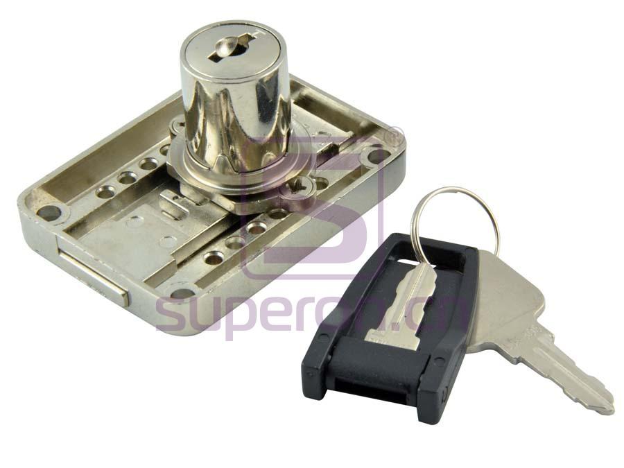 03-140 | Drawer lock