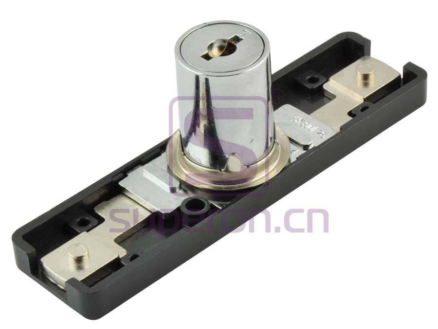 03-171 | Rotating bar lock