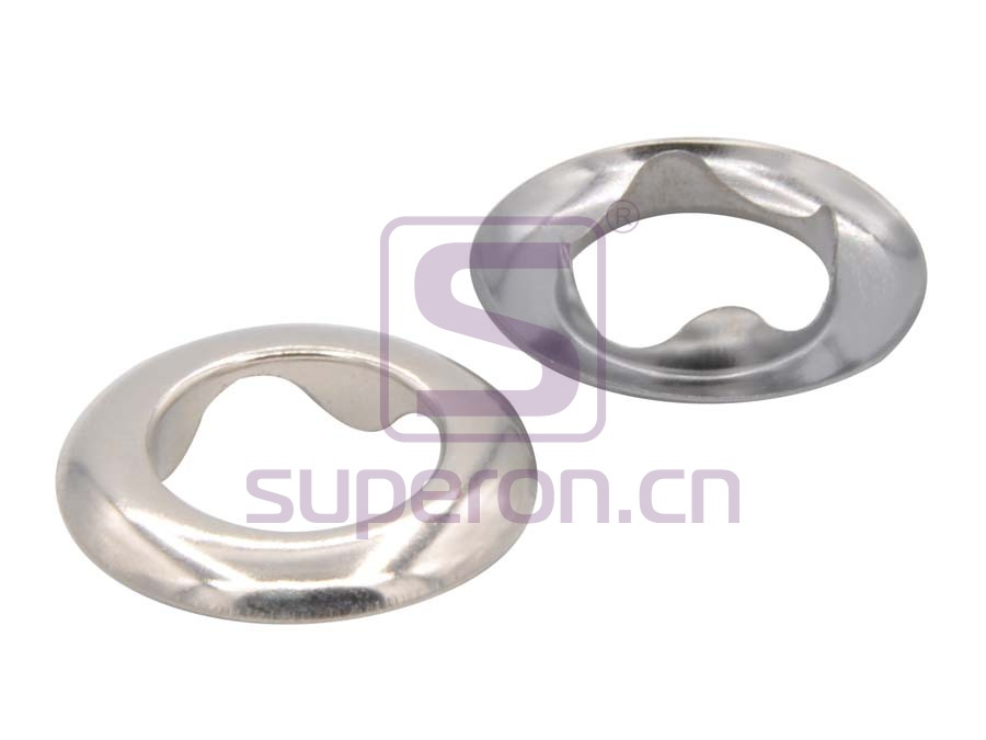 03-991 | Steel ring for lock