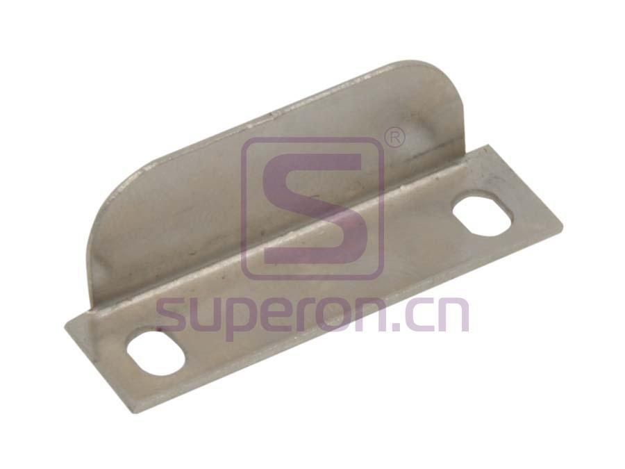 03-998 | Steel plate for lock
