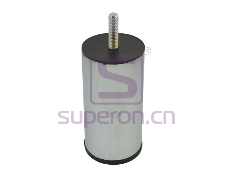 04-111 | Connector with 1 screw