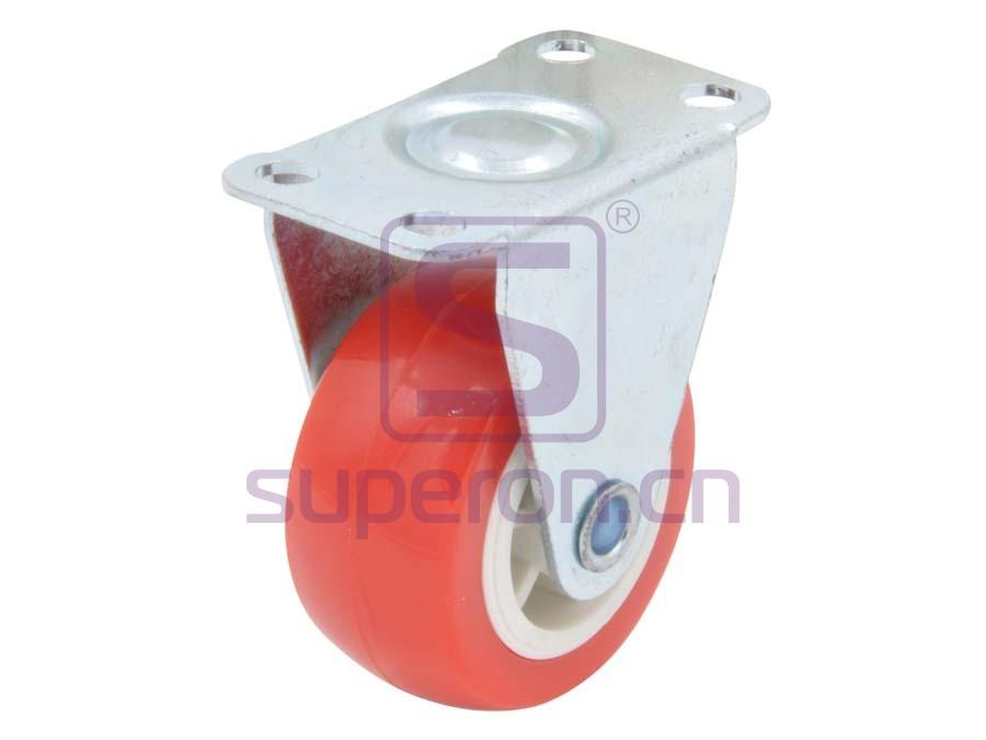 04-746 | Steel castor,