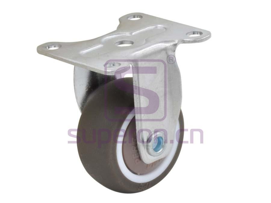 04-748 | Steel castor,