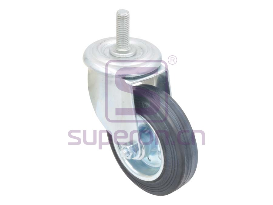 04-762 | Steel cast, w/thread, without brake