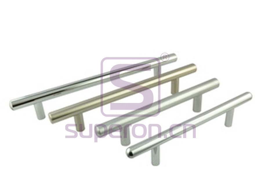 Furniture handle, solid SS201