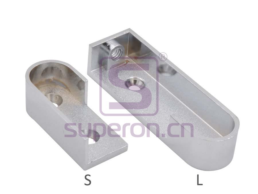 06-118 | Tube flange, 15x30mm