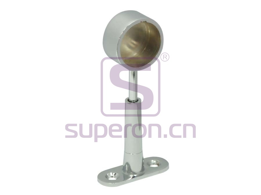 06-132 | Tube holder (blind-ended)