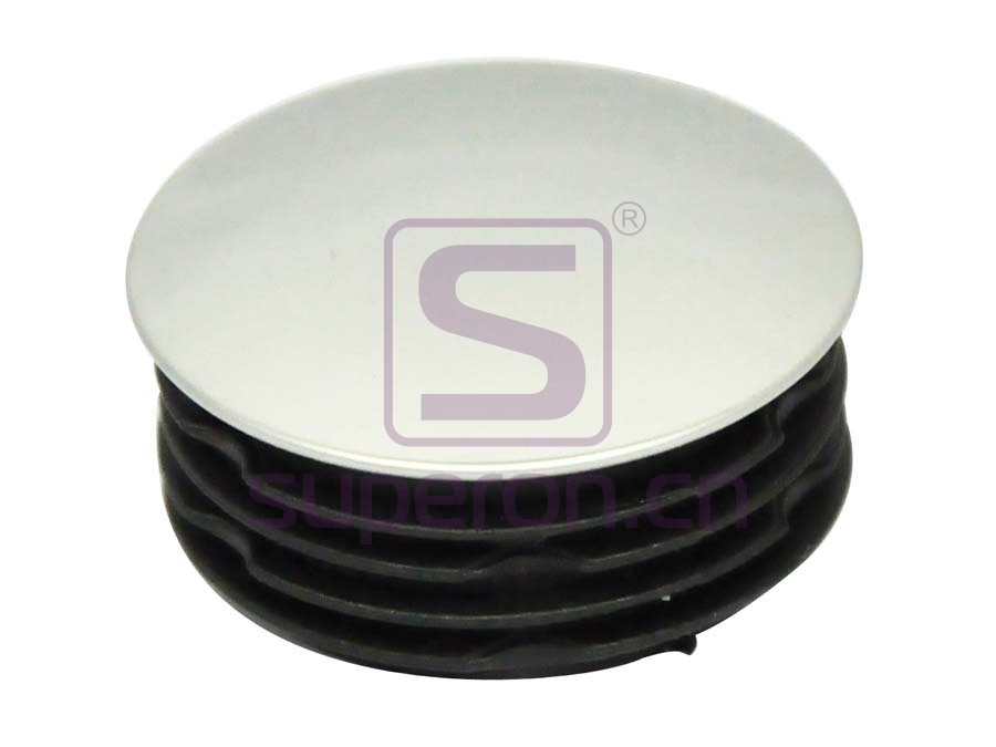 06-320 | Plastic cap