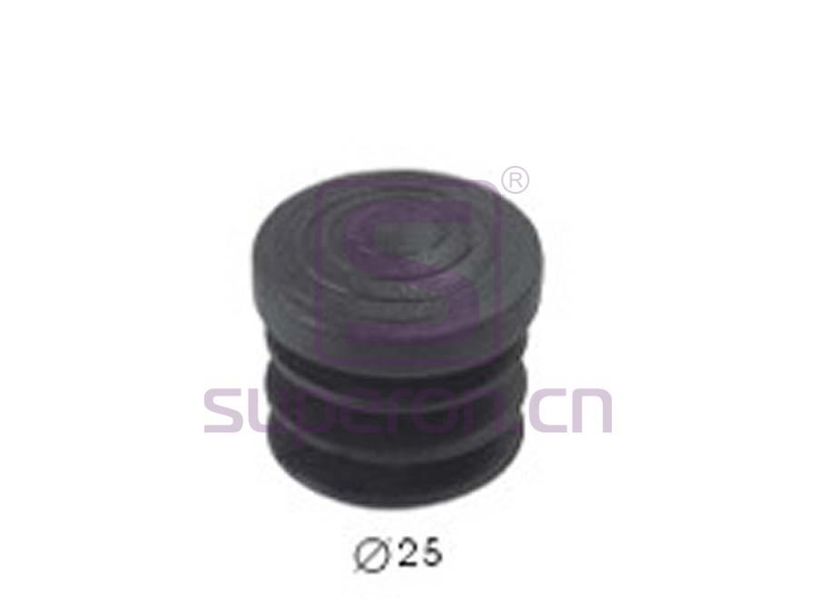 06-333 | Plastic cap