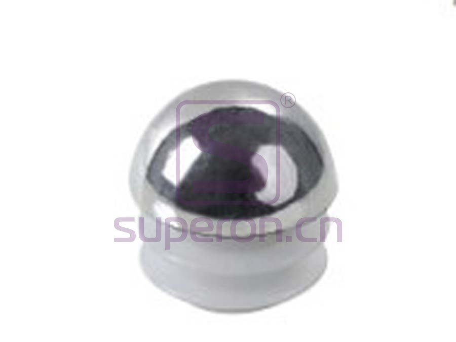 Spherical cap