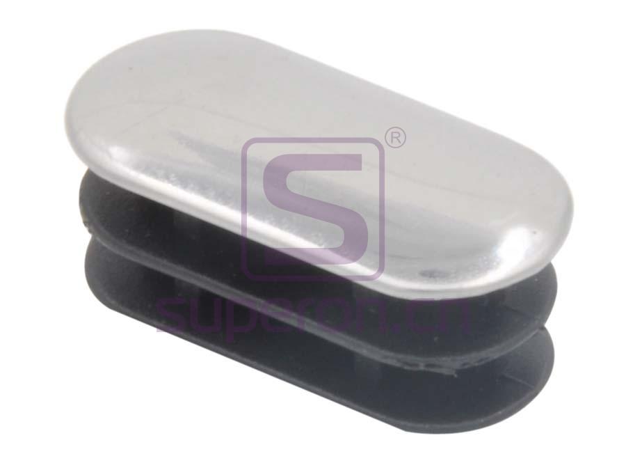 06-351 | Plastic cap, 15×30
