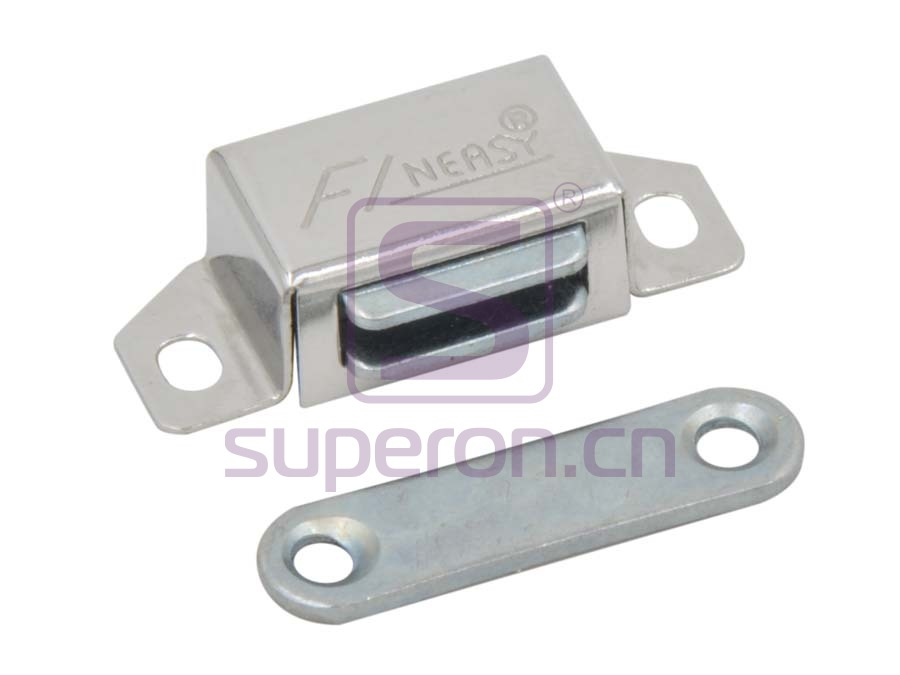 07-245   Magnetic catch (stainlesssteel)