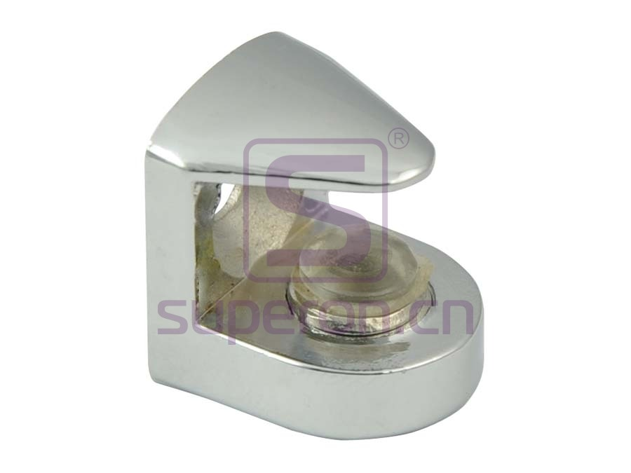 08-041 | Decorative glass support