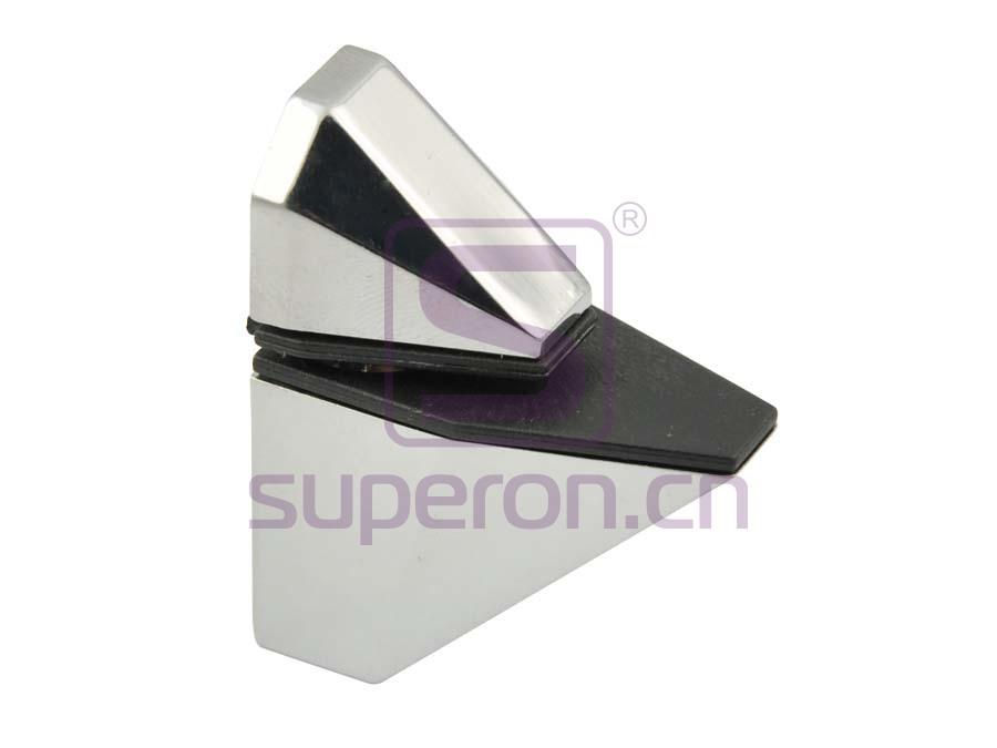 08-066 | Shelf support