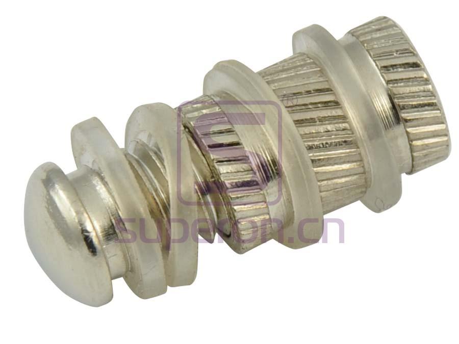 08-205 | Glass holder