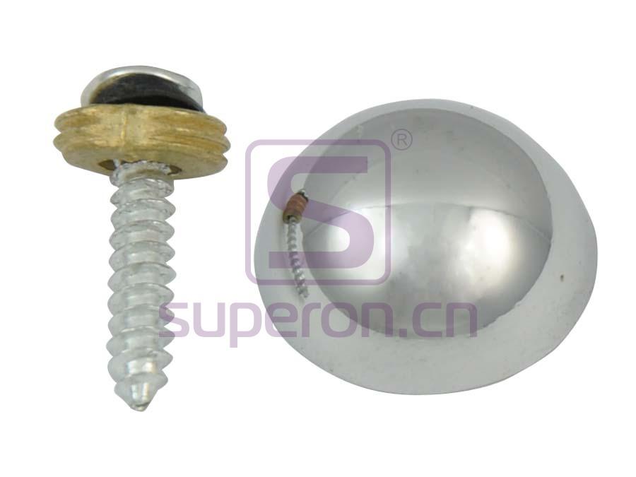 08-240 | Glass holder