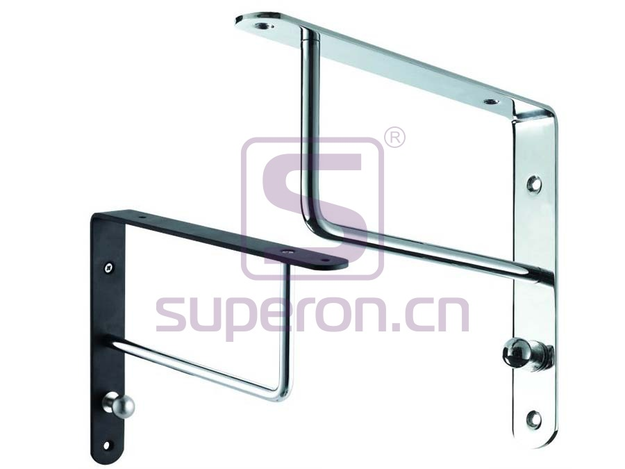 08-421 | Decorative shelf supports