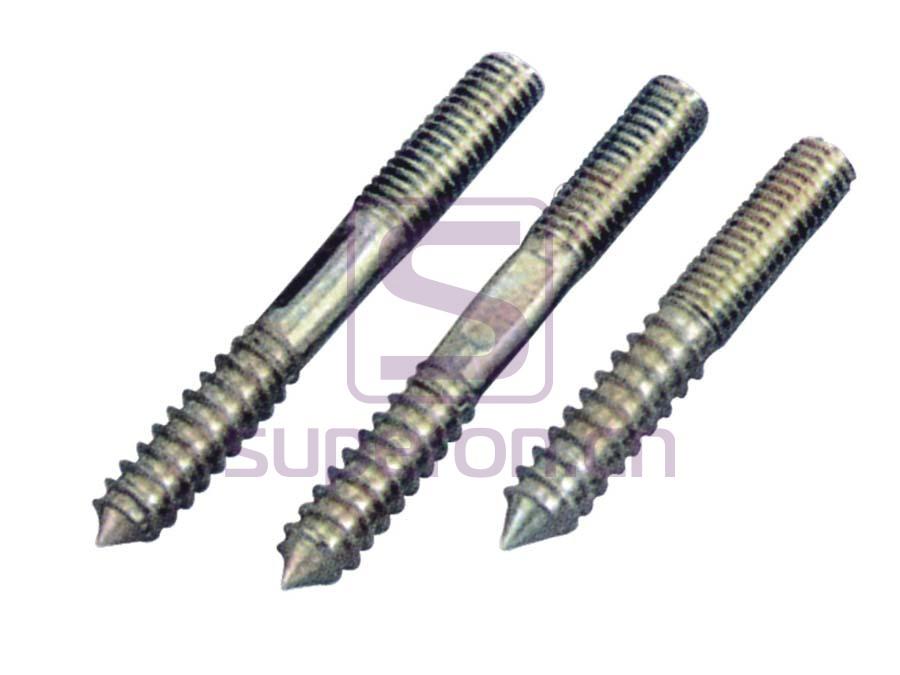 08-505 | Stud-screw