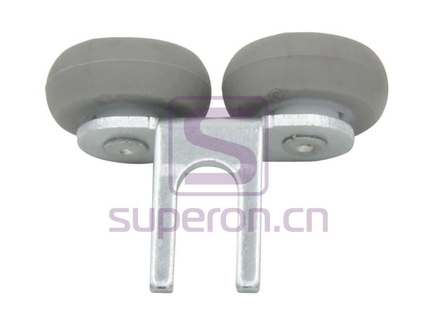 09-400 | Upper roller (symmetric)