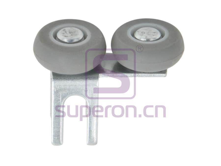 09-401 | Upper roller (asymmetric)
