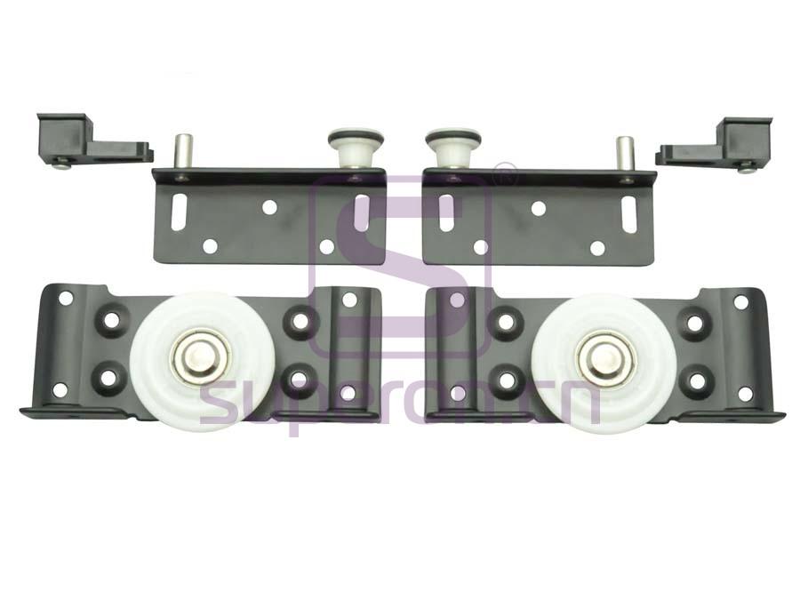 09-525   Roller system
