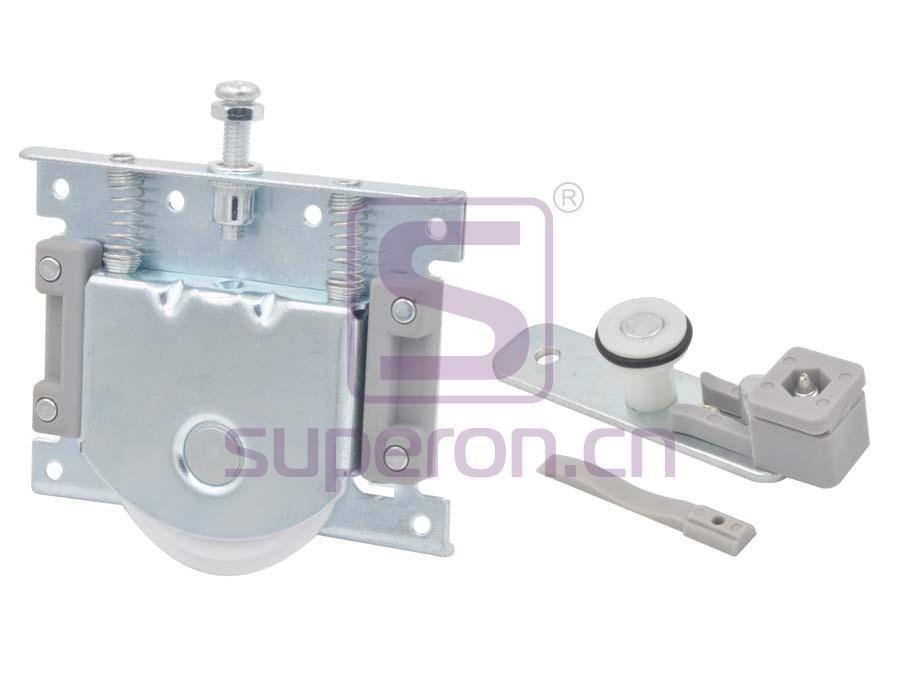 09-802   Roller system
