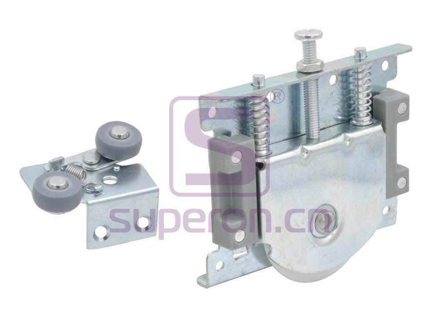 09-806 | Roller system