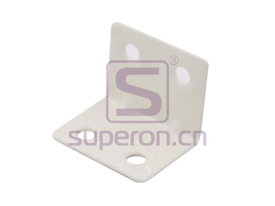 10-430 | Corner for furniture