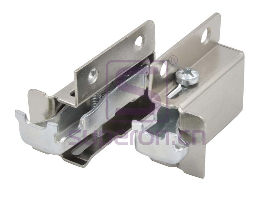10-563 | Adjustable cabinet hanger