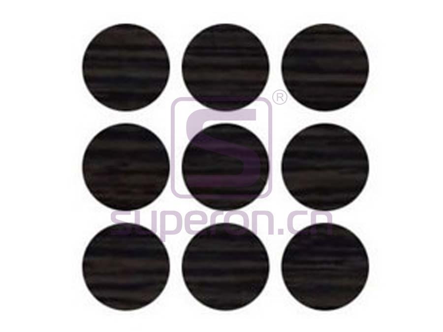 10-610 | Adhesive covercap