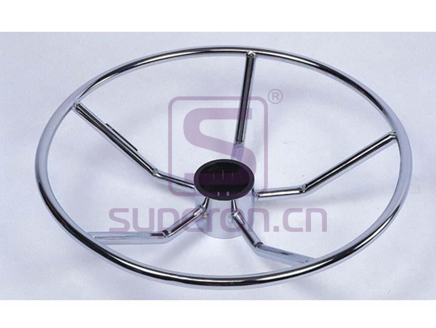 11-335 | 360° round holder