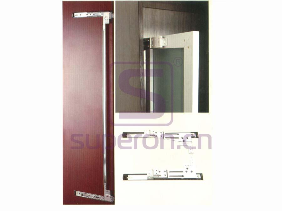 11-455 | Mirror holder