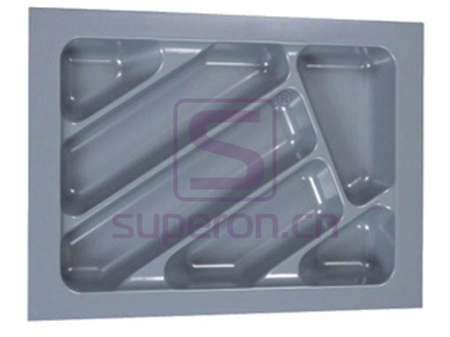 11-800 | Cutlery tray