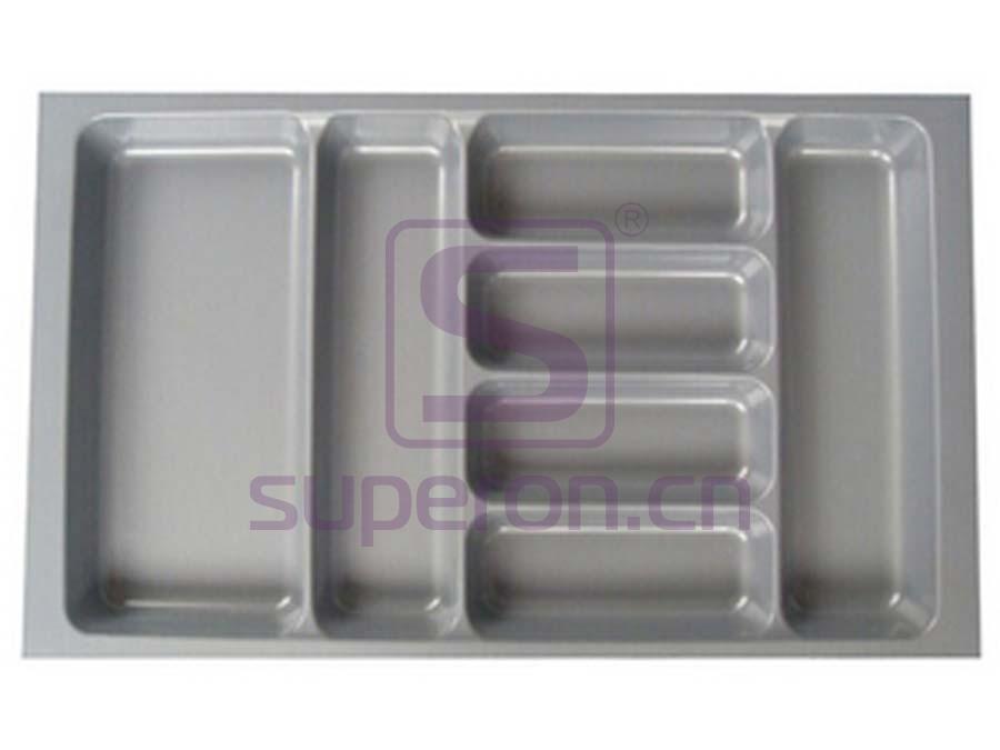 11-806 | Cutlery tray