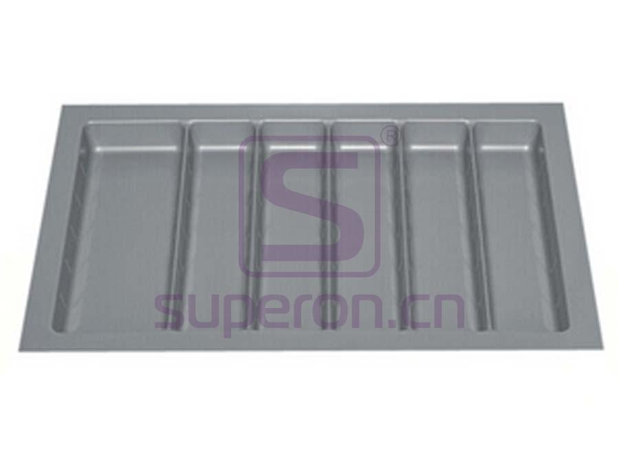 11-817   Cutlery tray, 6 slot