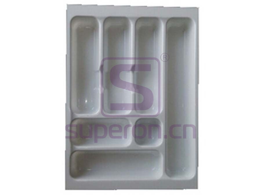 11-820 | Cutlery tray