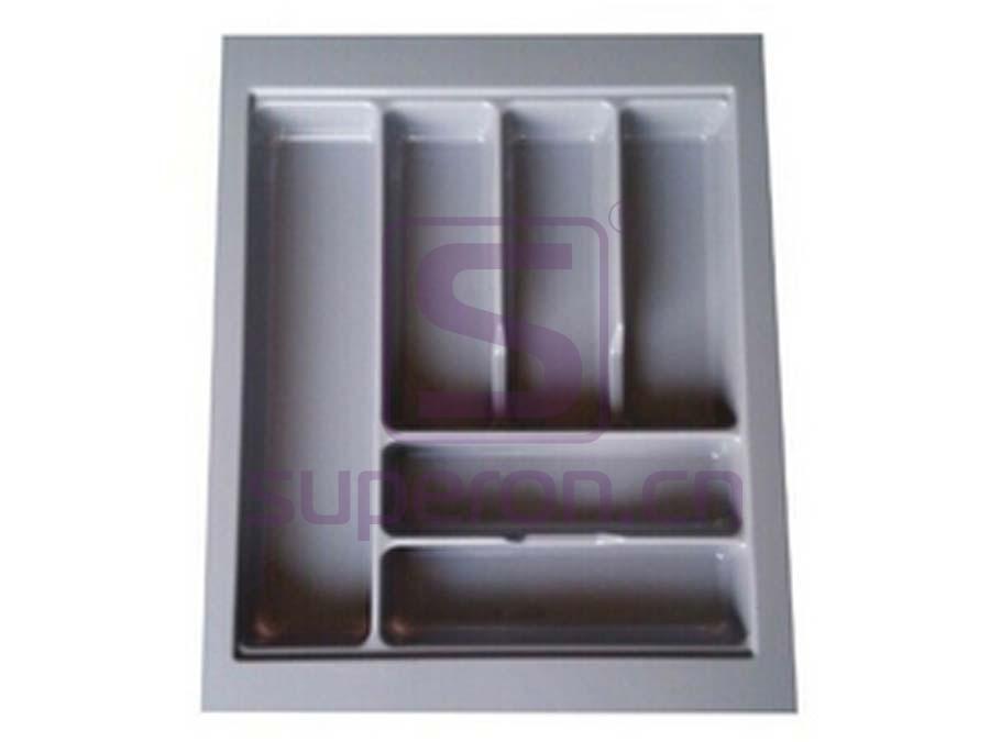 11-821 | Cutlery tray