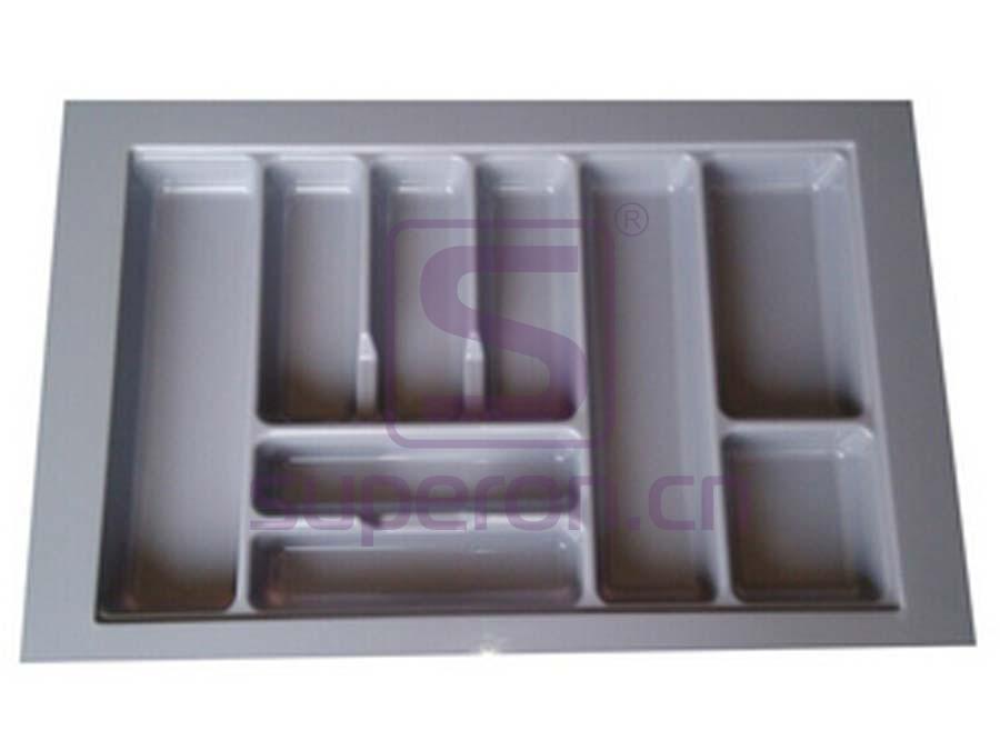 11-823 | Cutlery tray