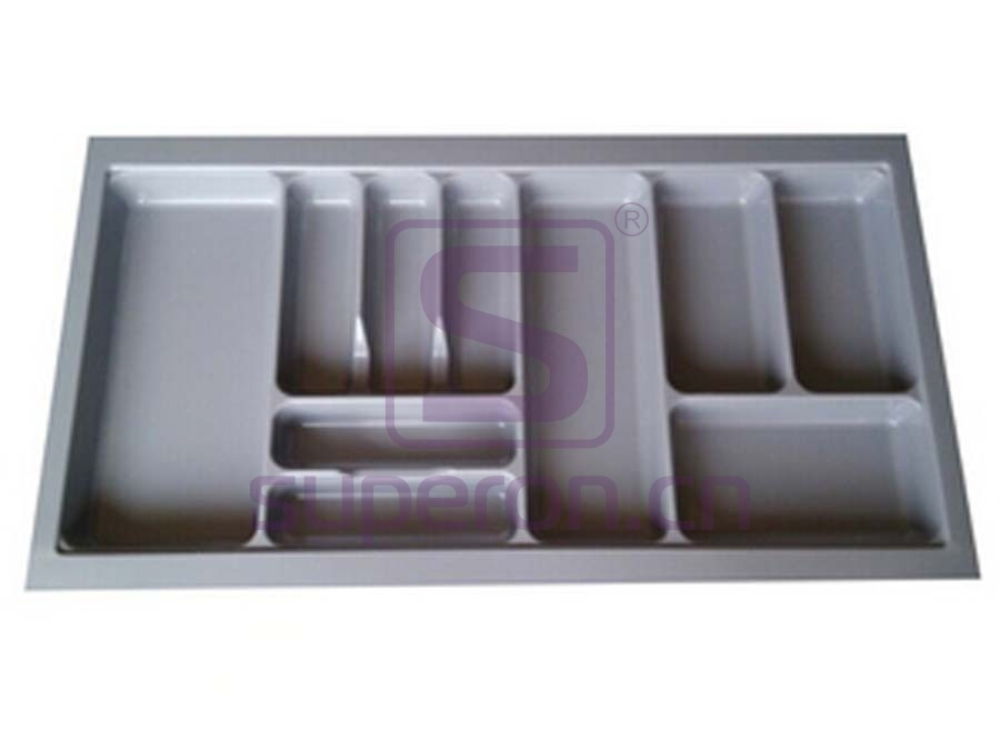 11-824 | Cutlery tray