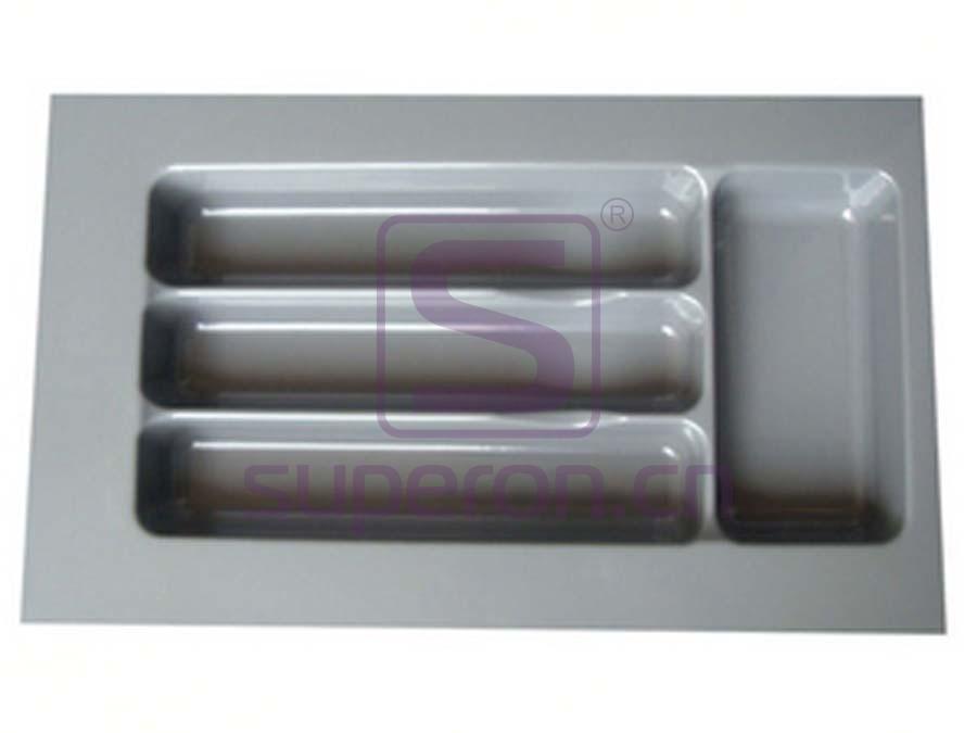 11-825   Cutlery tray