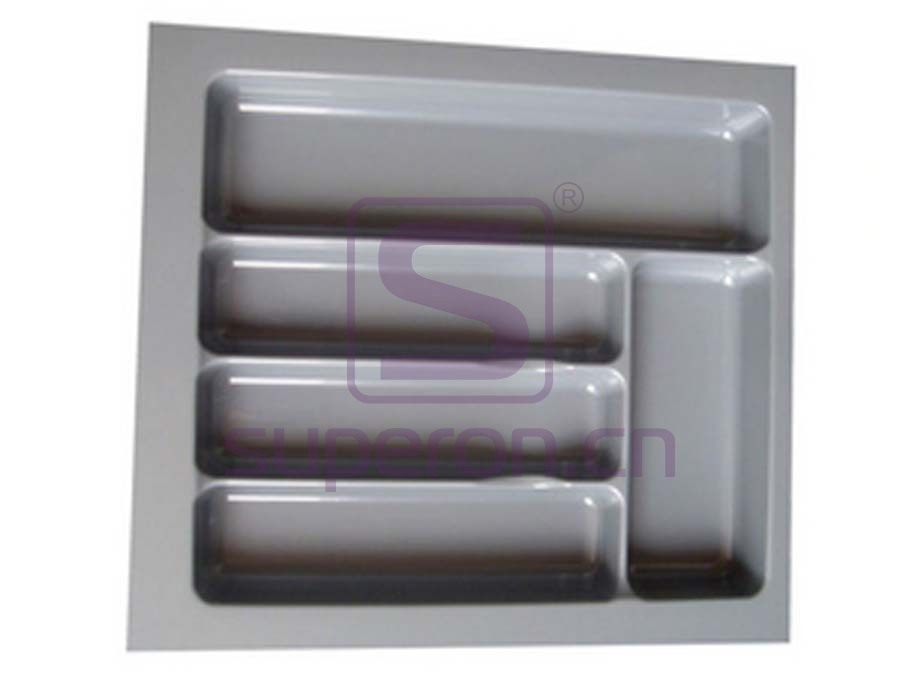 11-826 | Cutlery tray