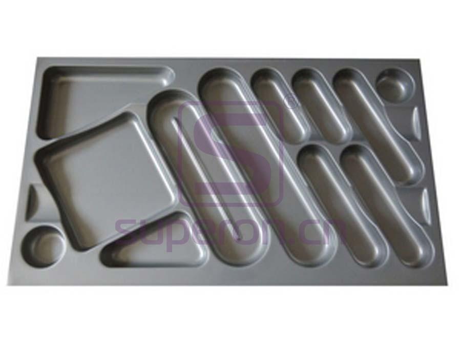 11-832 | Cutlery tray