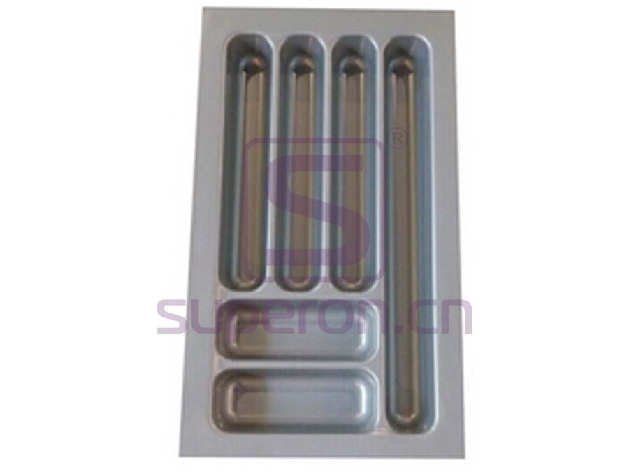 11-841   Cutlery tray