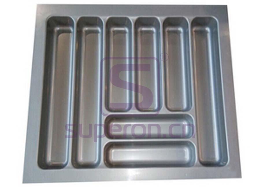 11-843 | Cutlery tray