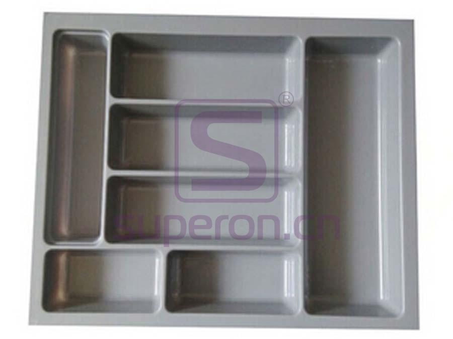 11-851   Cutlery tray